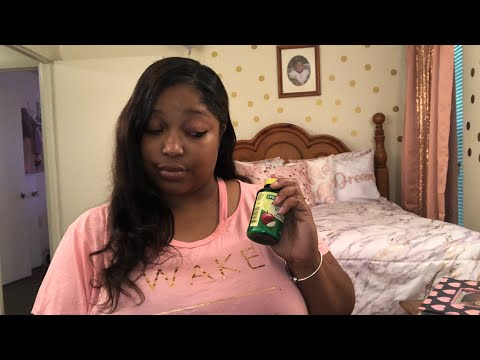 apple-cider-vinegar-pills|-do-they-really-work?-*review*