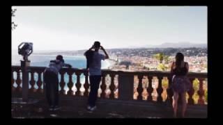 Nice Drone Video Tour | Expedia