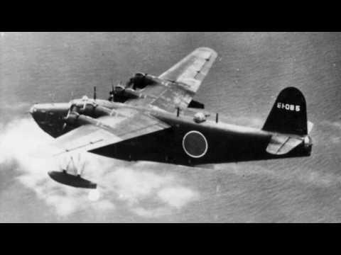 Pearl Harbor  second attack