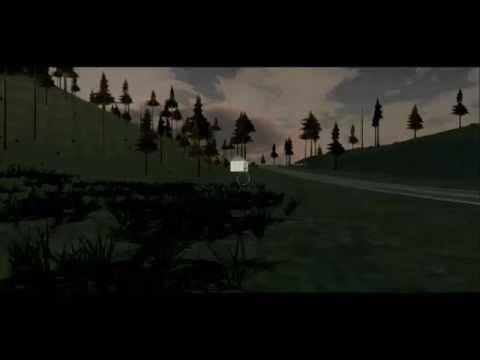 Игры про постапокалипсис, PC cписок