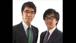 【衝撃】おぎやはぎの矢作兼と小木博明が、有吉弘行と夏目三久の熱愛報...