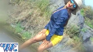Mal Biya Tana Tan - माल बिया टना टन - Beer Me Rum Mila Dem - Bhojpuri Hit Songs HD
