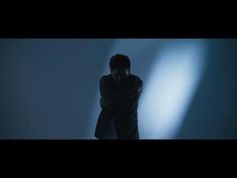 freshlife---《here-we-go》-official-music-video