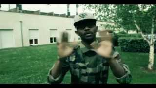 Смотреть клип Elzo Jamdong - Soldier Speech #freedope
