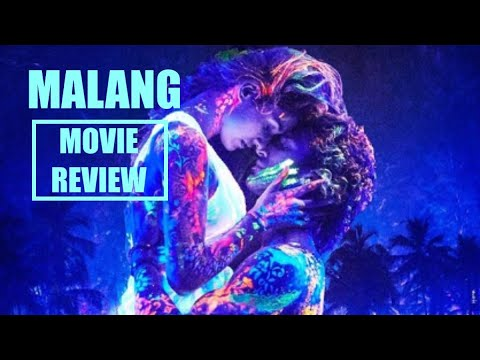 MALANG (2020) Movie Review in Bangla | Disha Patani | Aditya Roy Kapoor| Movie Review #4