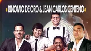 EL LIVING CONCIERTO DE LA FERIA DE CALI 2015 - Diamante de Beisbol, Dic 30
