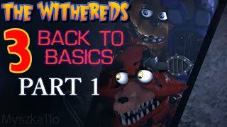 - The Withereds 3 Part 1