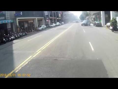 我的影片  下午約2:10