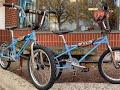 Gambar cover 2020 SE Bikes STR-1 Quadangle 20