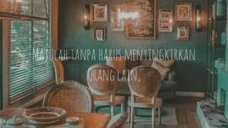 Story wa amira (official cover akustik)