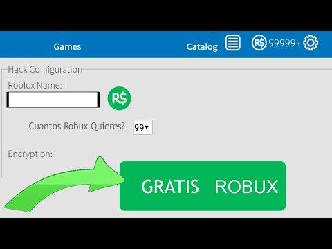 Videos Como Conseguir Robux Faliz Y Gratis 2019 Como Ganar Robux Gratis 100 Real No Fake Roblox Promo Codes For Robux Wiki