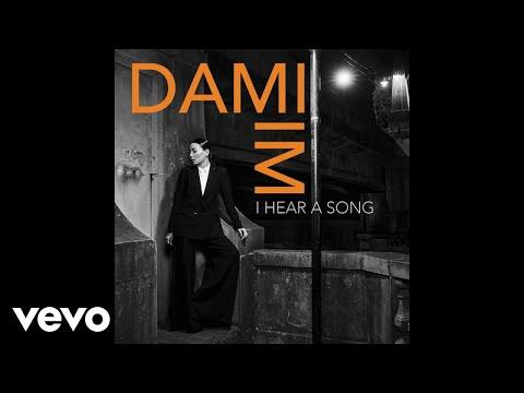 Dami Im  Autumn Leaves Audio