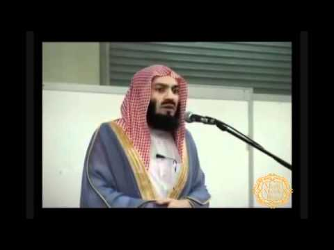 mufti menk parent child relationship in marriage
