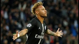 Neymar Jr 2018 Mona Lisa Ft Lil wayne & Kendrick lamar