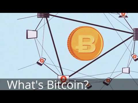 About Bitcoin:  Privacy, Identity, Surveillance and Money