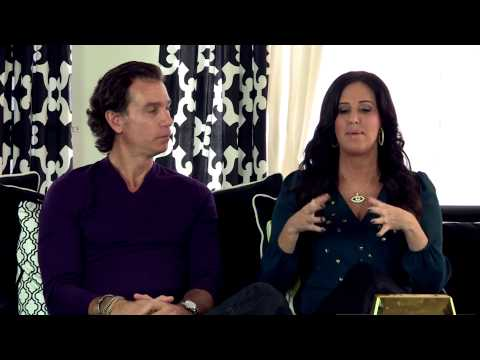 What's Too Soon for Sex?  The Millionaire Matchmaker Love Report Episode 15