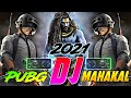 Pubg Vs  Jai Bhole Nath 2020  Dj Remix Hard Bass Song Winner Winner Chicken Dinner Help Pubg Dj Rem