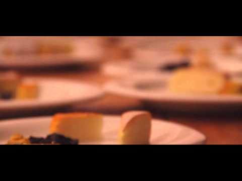 Idee simpatiche per un addio al nubilato fai da te from YouTube · Duration:  1 minutes 18 seconds