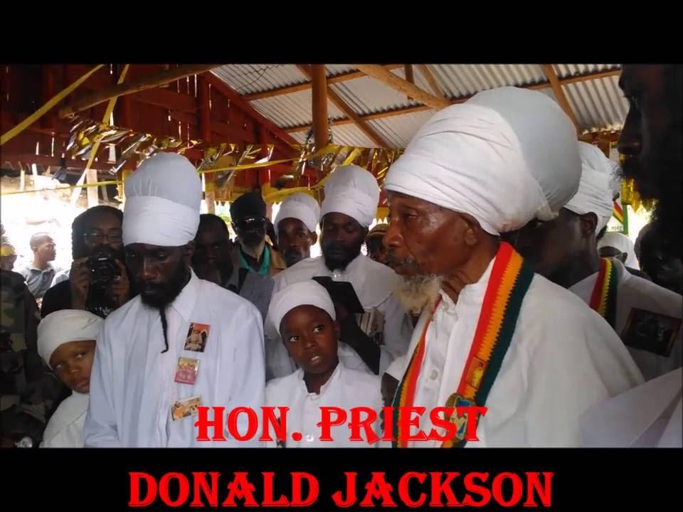 ethiopia africa black international congress