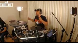 AGI-TC Antes de Usar -  Radiohead ● Creep YouTube Videos