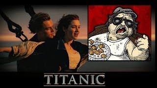 Mr. Plinkett's Titanic Review