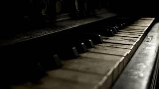 Baixar Piano horror Song ( By Dj ToNyNhO JP )