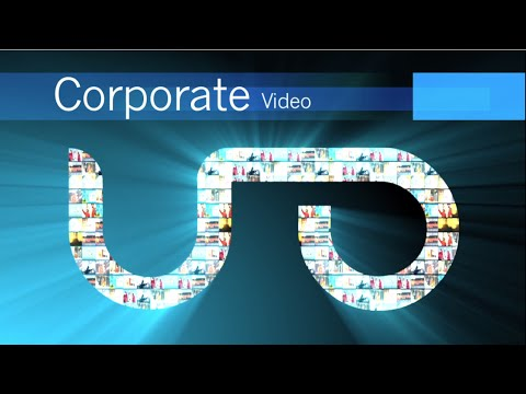 Corporate Video: An Introduction