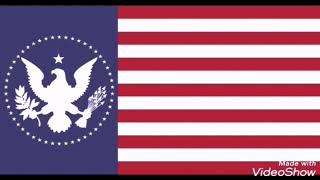 Bandeiras  do mundo 1