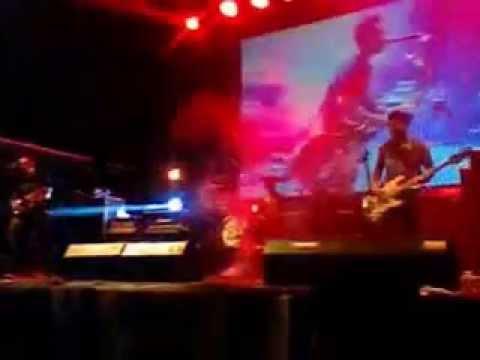 konser superman is dead kita adalah belati_kramat jati 21 ...