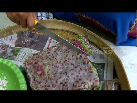 gempo-dan-mie-ganyong-khas-jombang-|-ragam-indonesia-(21/02/18)-1-2