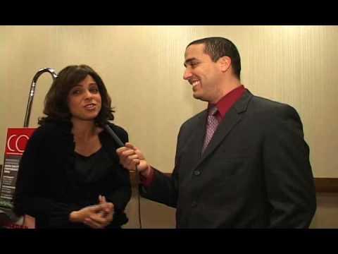 Soledad O'Brien interview