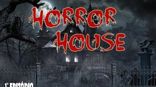 Horror House | Android Gameplay And Walkthrough |
