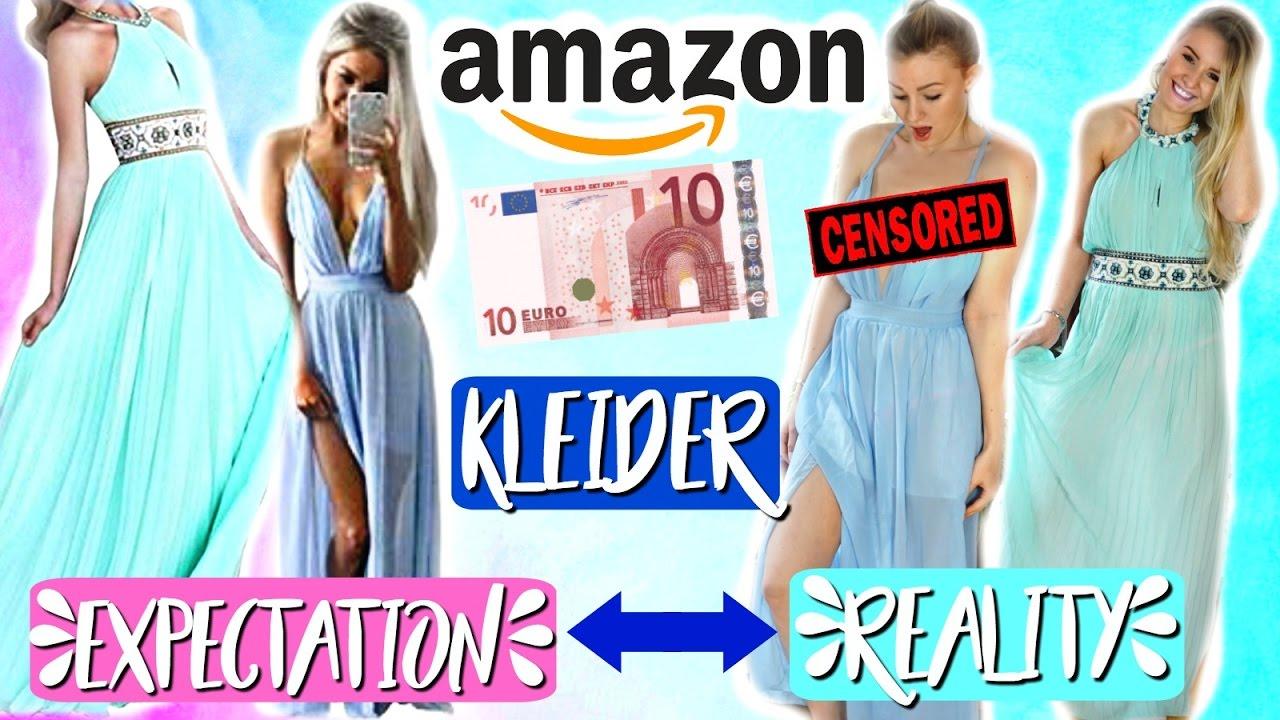 Billige kleider unter 10 euro