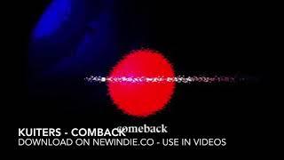 Video Kuiters - Comeback (royalty free no copyright music) download MP3, 3GP, MP4, WEBM, AVI, FLV September 2018