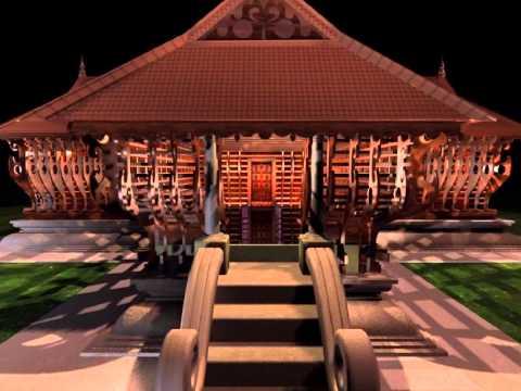 Nalukettu 3D Animation YouTube