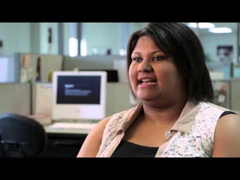 CMU Online Journalism