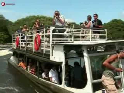 Destination Uganda: The Pearl of Africa - An in-depth view of the destination