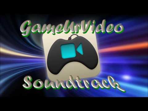 "06-""8MM""-GameUrVideo OST"