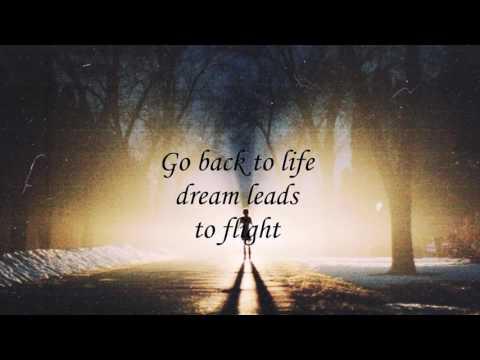 John Wick Soundtrack- In my Mind (Lyrics)