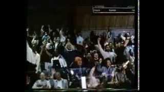 Rocky V (1990): Trailer Español