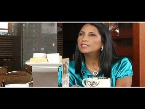 Insights Nuevos Consumidores - Cristina Quiñones, ...
