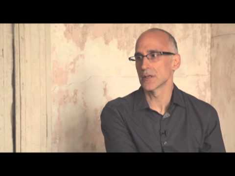 Trumpeter Ralph Alessi on his musical education &...