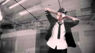 Video | Đổi Thay Noo Phước Thịnh lyrics downloads | Doi Thay Noo Phuoc Thinh lyrics downloads