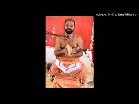 Bhagavatha keerthanangal