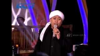 """Opick """"Ya Maulana"""" - Syiar Akbar Ramadan"""