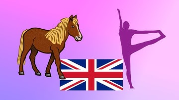 Välttämätön Englanniksi