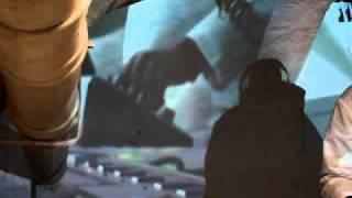 Senses Overloaded - Senses Overloaded - 2 Tal Remix - Morse