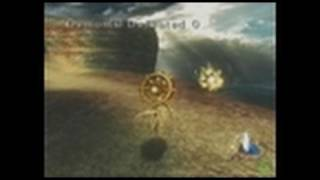 Otogi 2: Immortal Warriors Xbox Gameplay - Adventures of