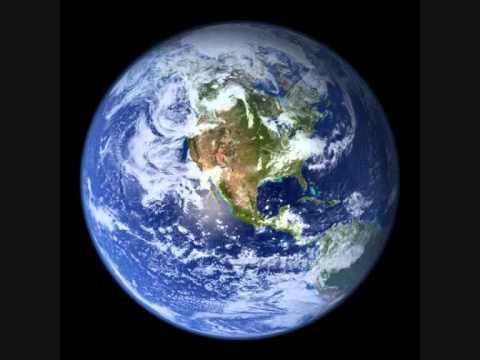 Michael Jackson - Earth Song (Lo-Gravity Breaks Remix)