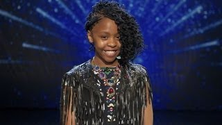 Asanda Jezile's halo lyrics | Britain's got talent 2013